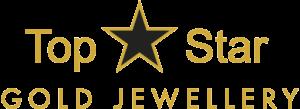 Top Star S.r.l.